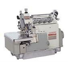 Pegasus EXT-3200 - Machine de couture de sécurité