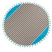 national flag printing beach towels microfibre