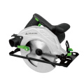 AWLOP 185mm CIRCULAR SAW 1600W