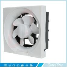 United Star 12 '' ventilador de ventilação elétrico (USVF-601)