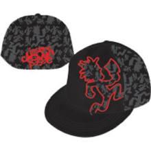 Flex Fit estilo chapéu (MK13-8)