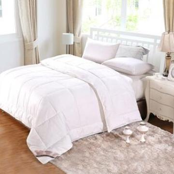 High Quality100% Wolle Duvet Set