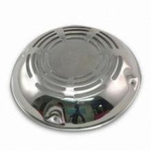 Pièces d'emboutissage en métal en acier inoxydable (316 ou 304)