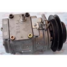 Compressores de ar para Komatsu Escavadeira PC1250