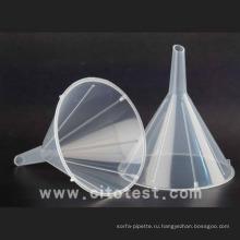 Одноразовые пластиковые трубы (ПП)