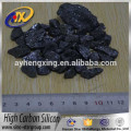 Trade assurance New Products High Carbon Silicon replacement of Si Fe