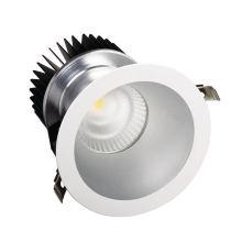 Alta qualidade 27W Ledround luz de teto