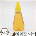 Small packing Honey/bulk organic raw acacia honey OEM