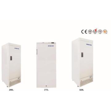 -40 ° C congélateur à basse température (série BDF-40V)