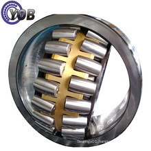Large Size 232/670ca/W33 Spherical Roller Bearing