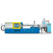 FT-P Serie: PET Preform Spritzgießmaschine