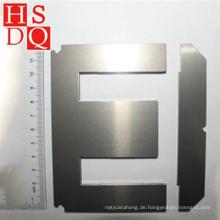 EI-Laminierungs-Form-Silikon-Stahlblech-Lieferant