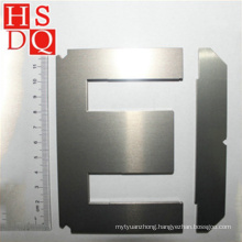 EI Lamination Shape Silicon Steel Sheet Supplier