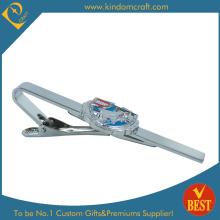 Kundenspezifischer Art- und Weisemetall-Spitze-Klipp (TC003)