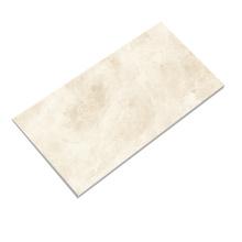Foshan factory 3cm outdoor porcelain paver tile exterior house full body floor tiles