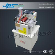 Jps-160c Anhänger Gürtel, Sicherheitsgurt, Sicherheitsgurt Hot Cutter
