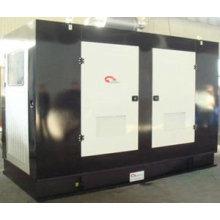 900kw silent diesel generator