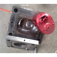 Прессформы для электрических блендеры