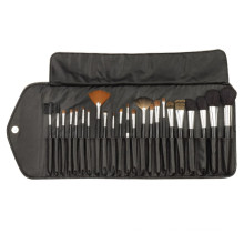 5 PCS Make up Brush, Make up Brush Set
