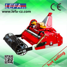 Ce Agricultural Machinery Stone Burier en venta (LF-125)