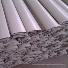 Cable Trunking Slotted