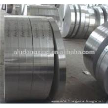Aluminium Narrow Coil / Strip 4000 Series