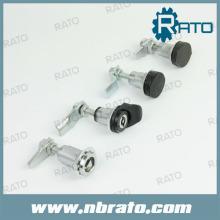Hochleistungszylinder-Kompressions-Nockenschloss