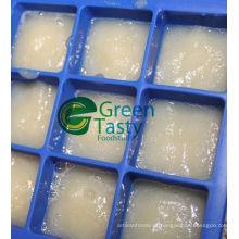 Snow Pear Sauce Puree Juice Concentrate
