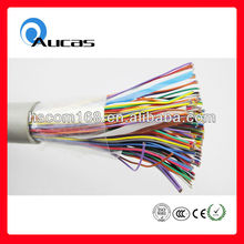 Good qiality service well jelly filled telephone cables