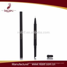 AS90-7, 2015 Novo lápis automático de sobrancelha automática de moda