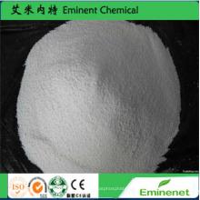 Bicarbonate de sodium 99% min, catégorie comestible