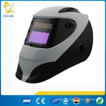 din auto darkening welding helmets