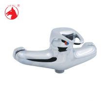 China professional manufacture shower mixer
