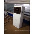 Mist Fan Mini Wall Aroma Diffuser Aromatherapy Dispenser