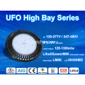 240 Вт UL CE List UFO High Bay