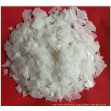 Sodium Hyroxide for Water Treatment 96%
