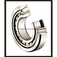 Zys Auto Taper Roller Bearing 32019