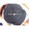 Feltro de fibra de carvão ativado de pureza de ar