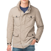 2016 lightweight casual jacket men