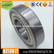 NSK deep groove ball bearing 6025 Price List