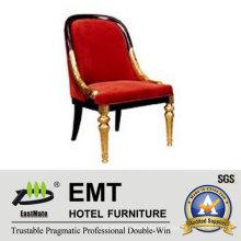 Роскошный отель Star Hotel для продажи (EMT-HC173)