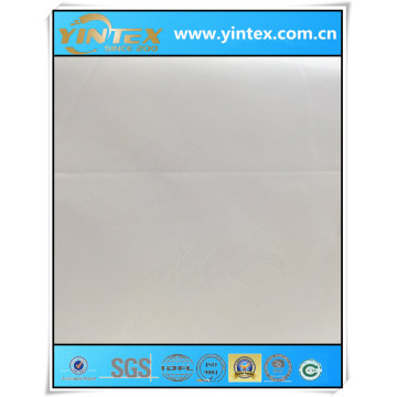 Wholesale Soft 100% Cotton Fabric