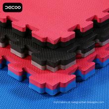 3cm Jigsaw Tatatmi Padrão 100cmX100cm Puzzle Mat