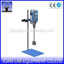 JOAN misturador de laboratório china para venda