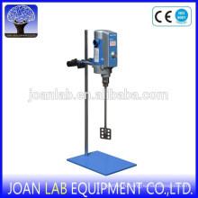 Джоан лабораторный смеситель Китай для продажи
