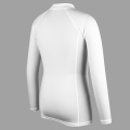 Seaskin Zipperless Rash Guard Haut de maillot de bain pour enfants