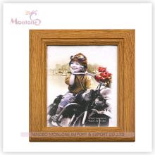 15*20cm Photo Frame, Home Decoration (Density Fibre Board)