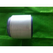 polyester super brillant FDY tri-angle 200D / 96F