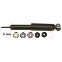 Shock Absorber for Renault OEM:5010460115  5000741013