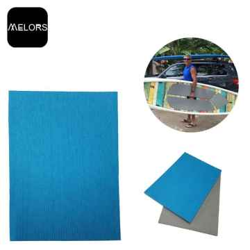 Melors Strong Glue EVA Traction Deck Pad pour SUP